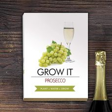 Grow it - Prosecco